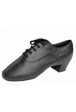 Mens Ballroom Latin S417