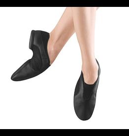 Flow Jazz Shoe