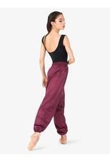 Gaynor Minden Microtech Pants