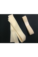 Pillows For Pointes Stretch Ribbon Pack