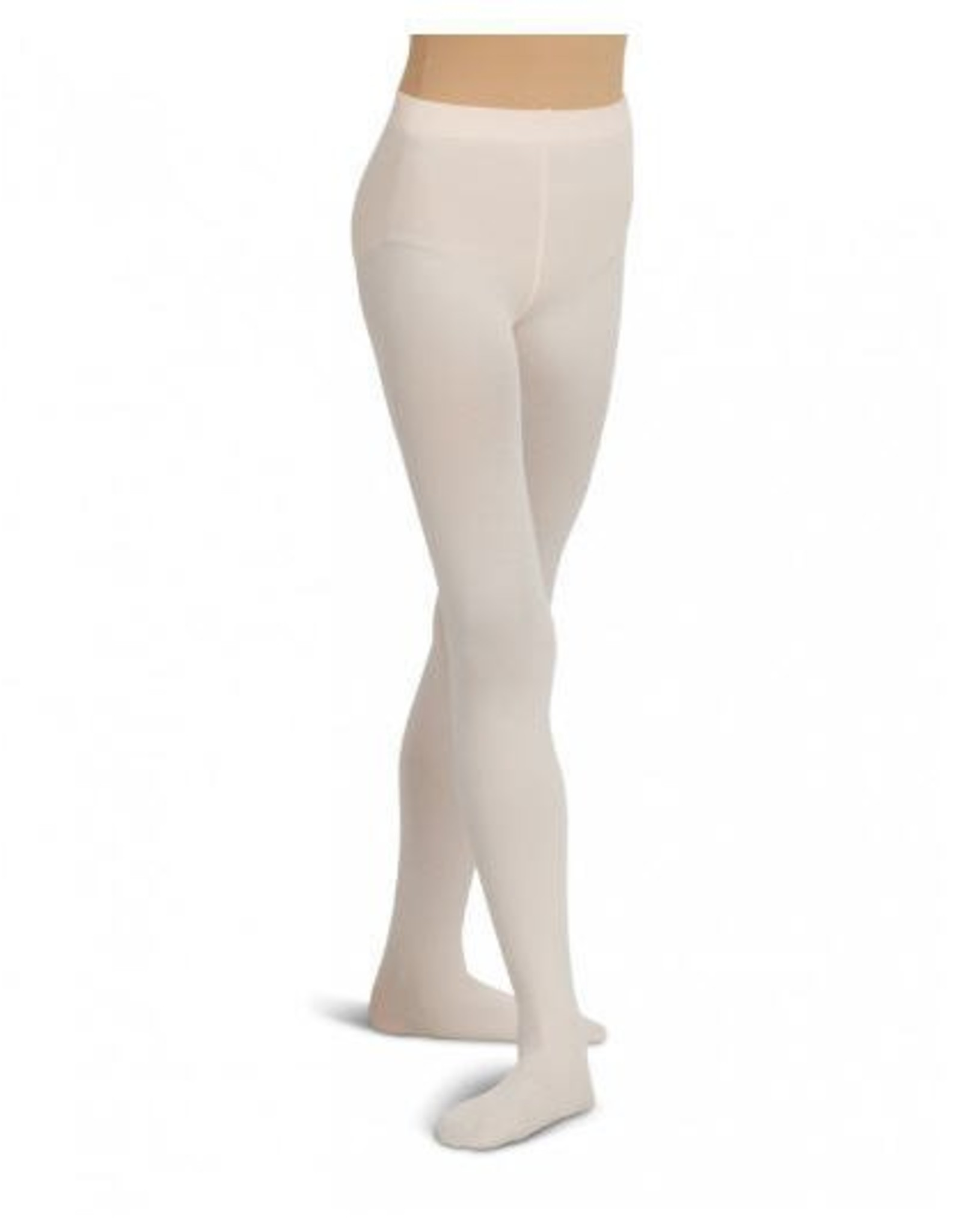 Capezio 1915 Ultra Soft Footed Tight