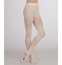 Capezio 1916 Ultra Soft Transitional Tight Child