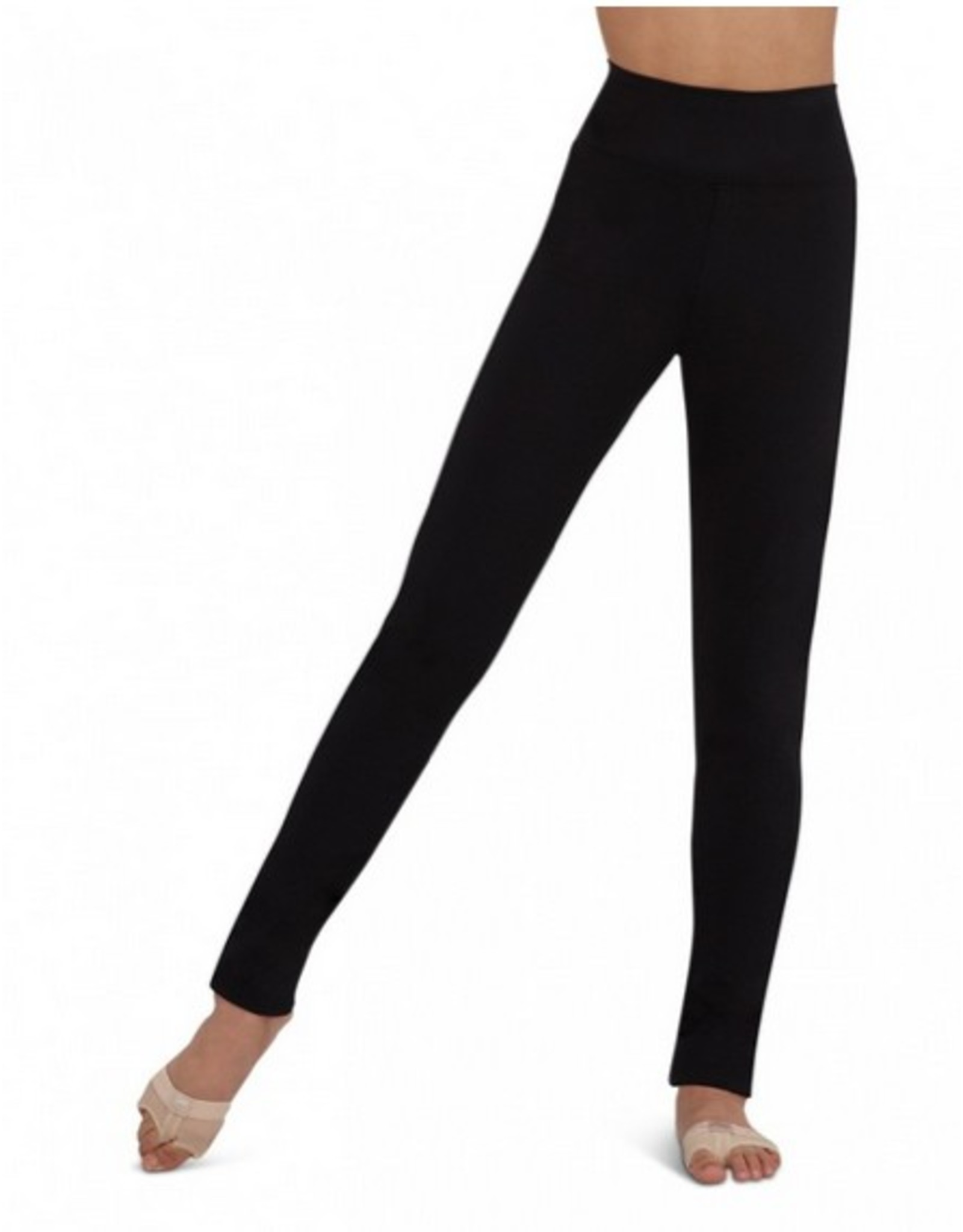 Capezio Child Active Legging