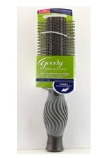 Goody Grip N' Style Round Brush