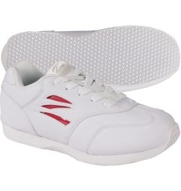 Zephz Butterfly Zephz Youth Cheer Shoe