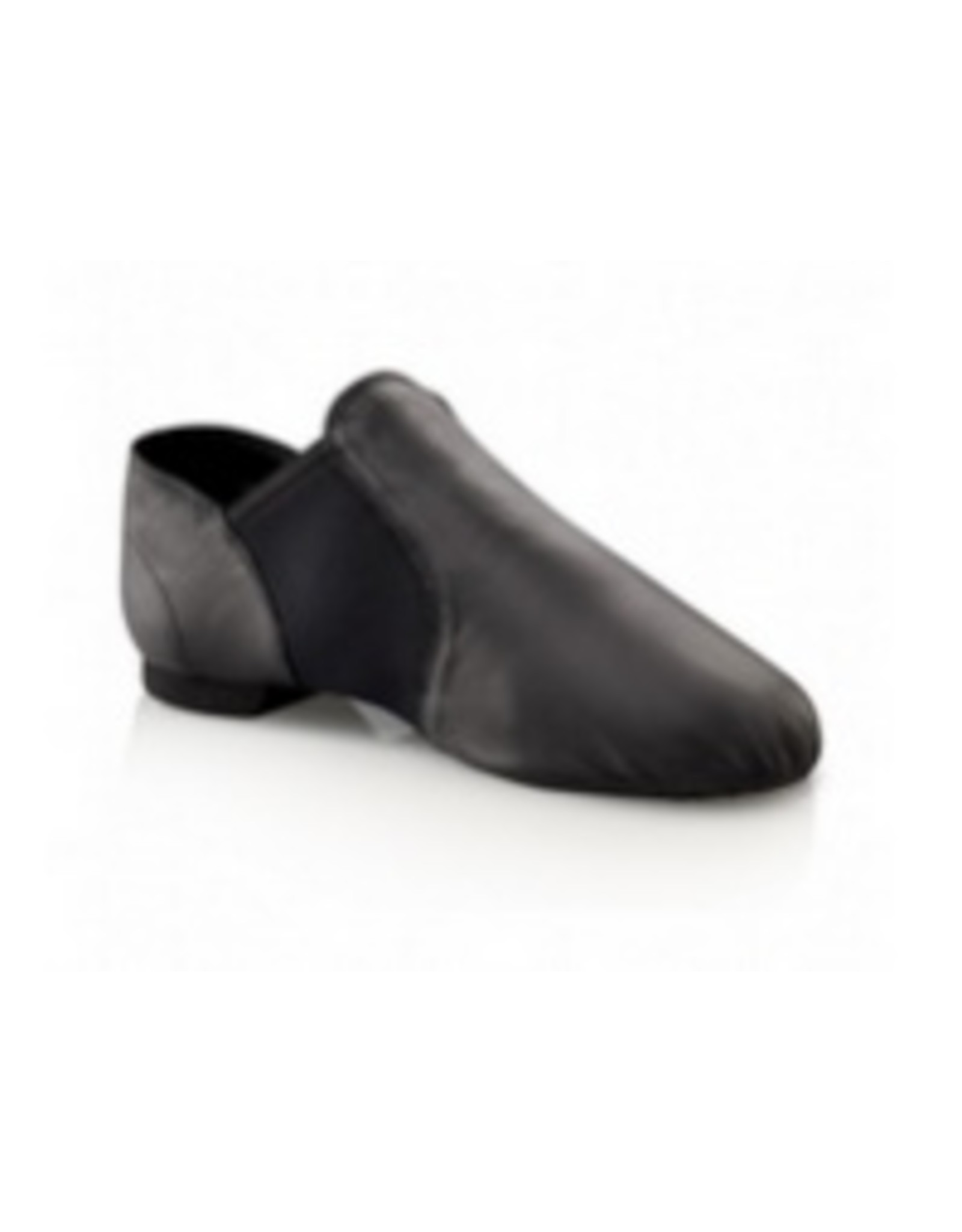 Capezio E-Series Jazz Slip On Child