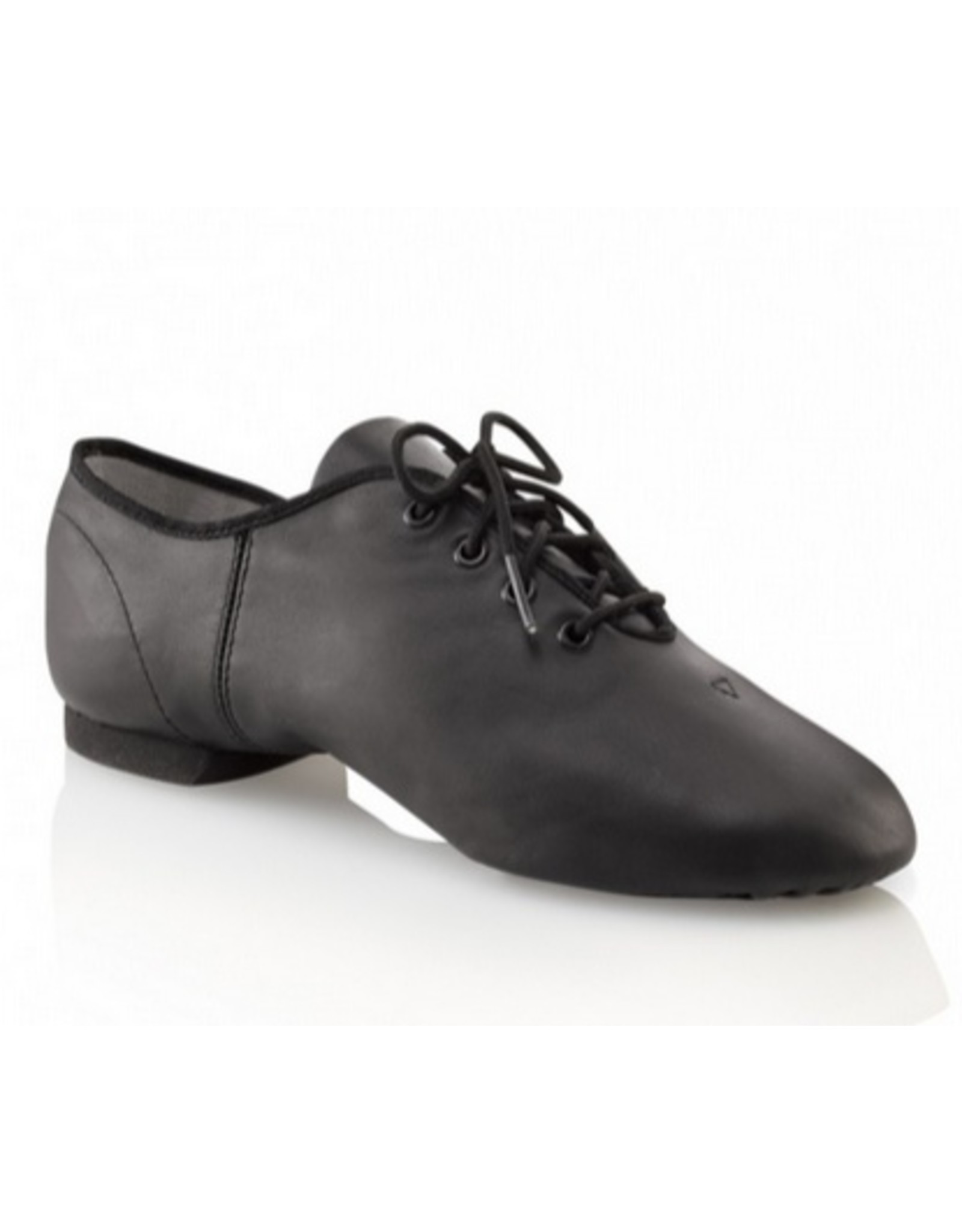 Capezio Economy Jazz Oxford Child