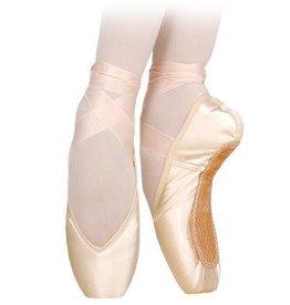 Grishko Grishko Maya I Pointe Shoe