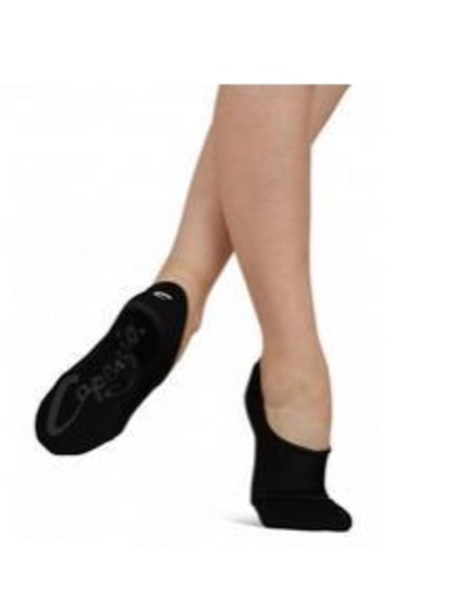 Capezio Leap Shoe