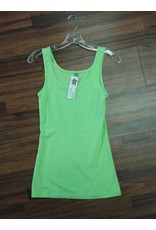 GS Activewear Next Level Ladies Jersey Tank