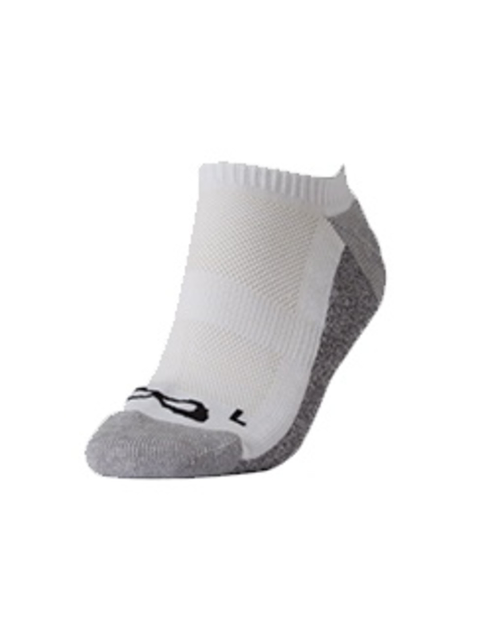 Nfinity Nfinity Performance No See Sock