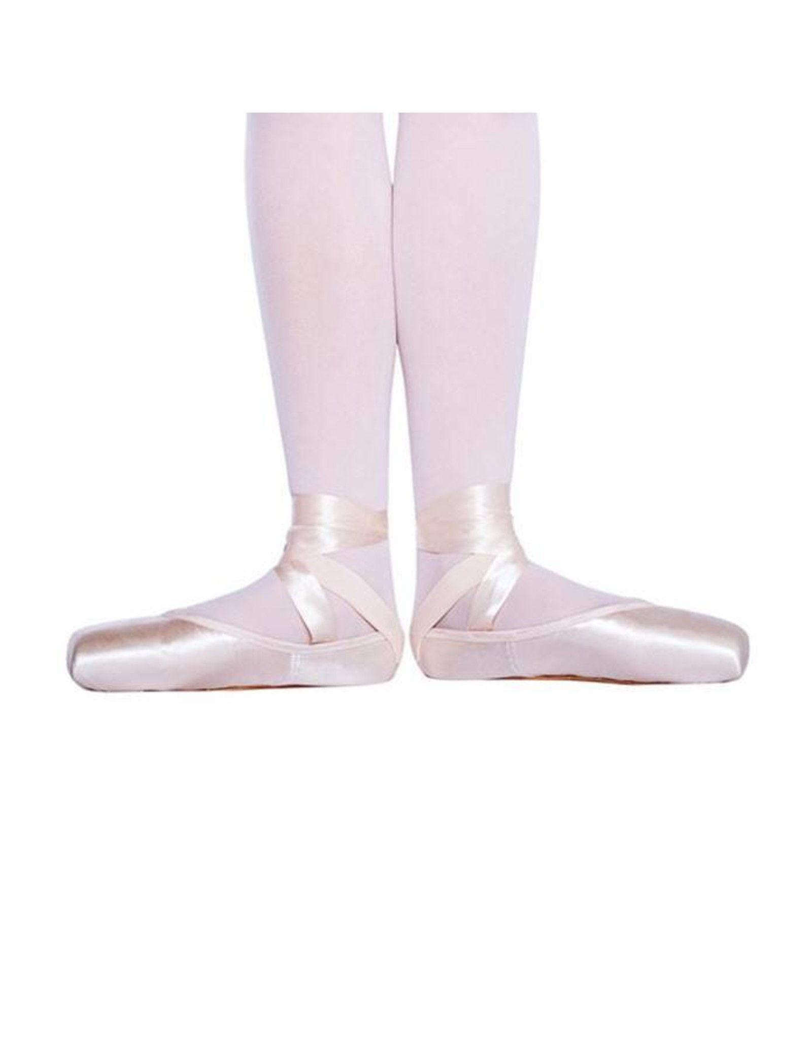 Russian Pointe Russian Pointe Muse Draw