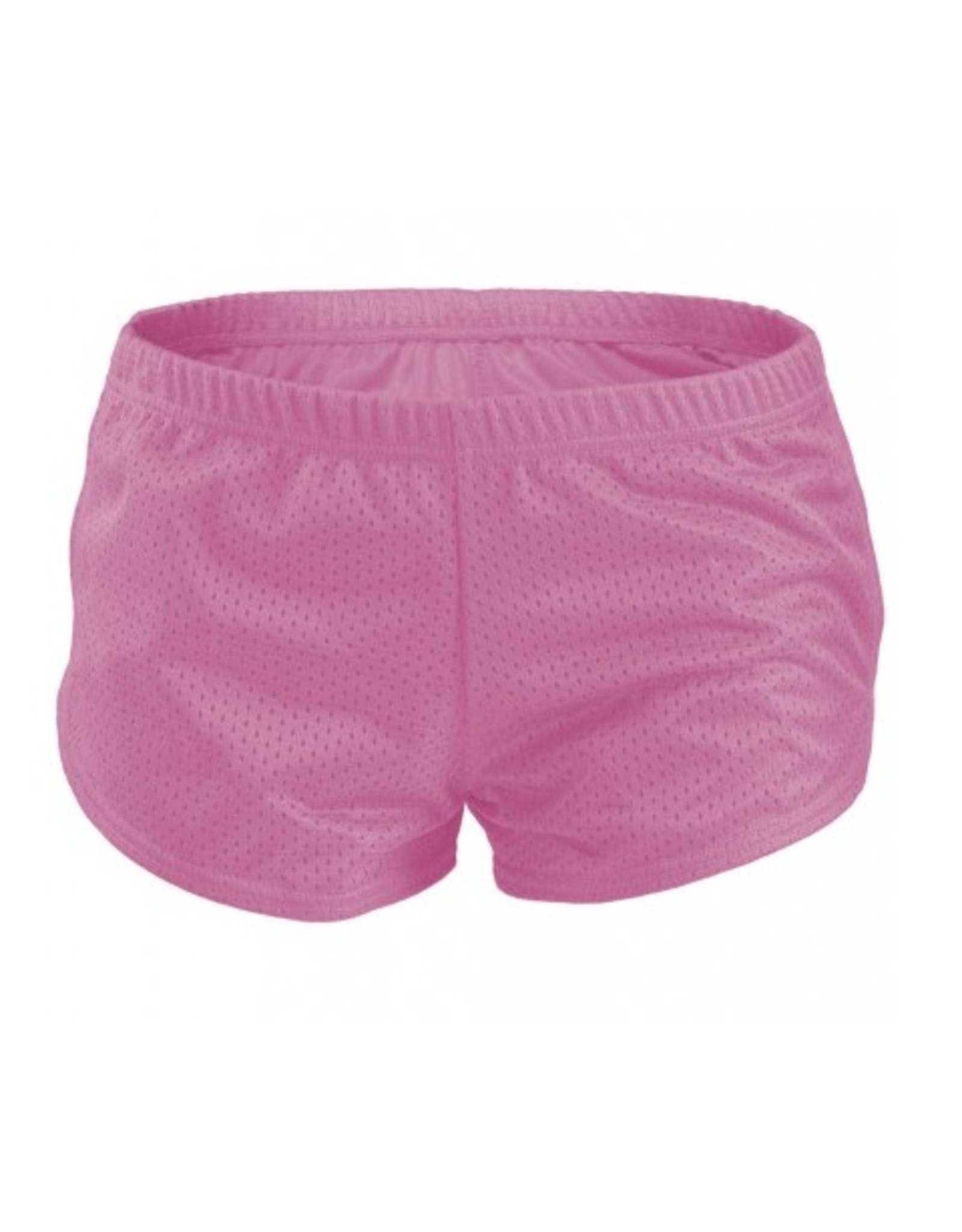Soffe Soffe Child Mesh Short