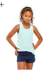 Soffe Soffe Child Short