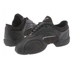 Capezio Tekno-Lo Hip-Hop Sneaker