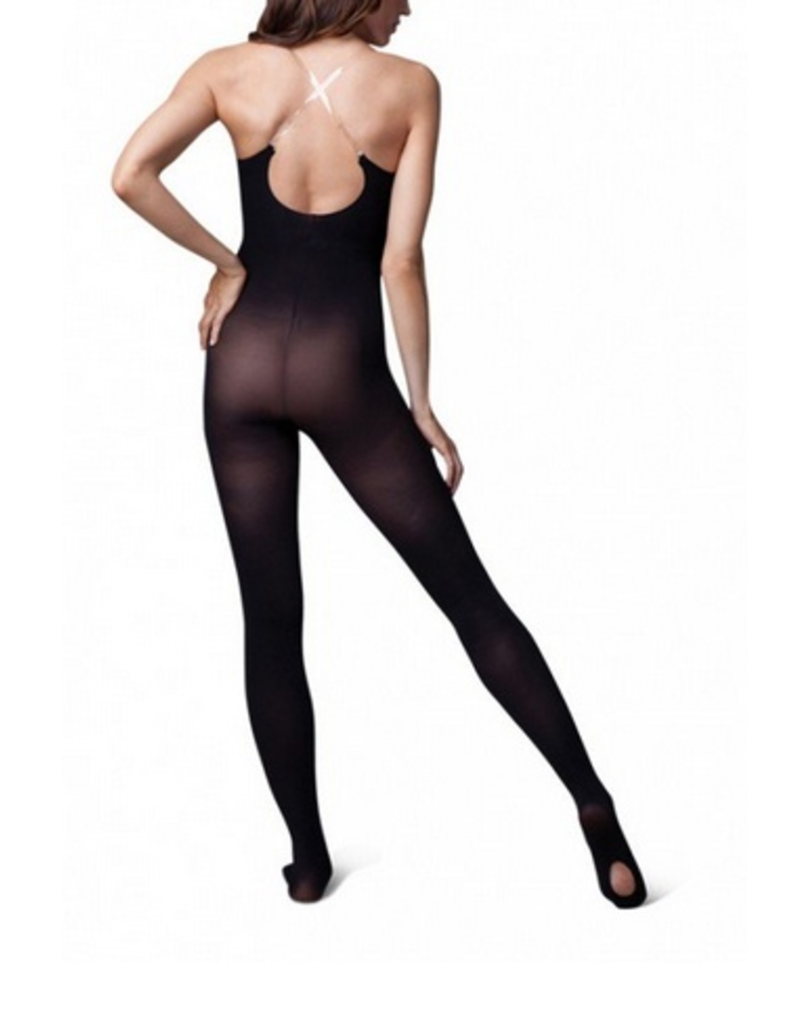 Capezio 1811 Body Transition Tight
