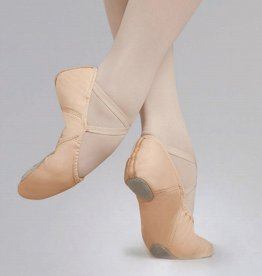 Capezio Juliet Child