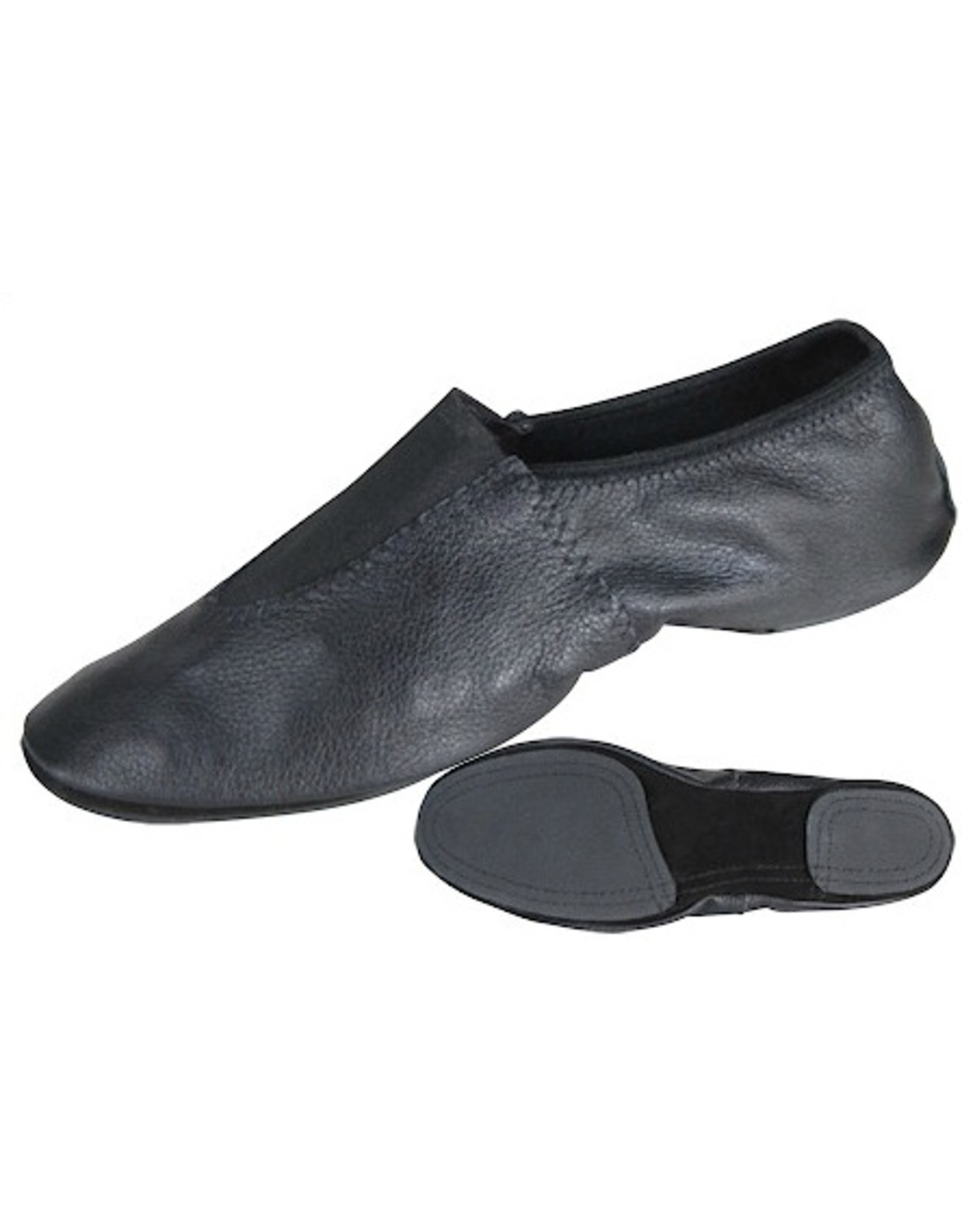 Danshuz Gymnastic Shoe