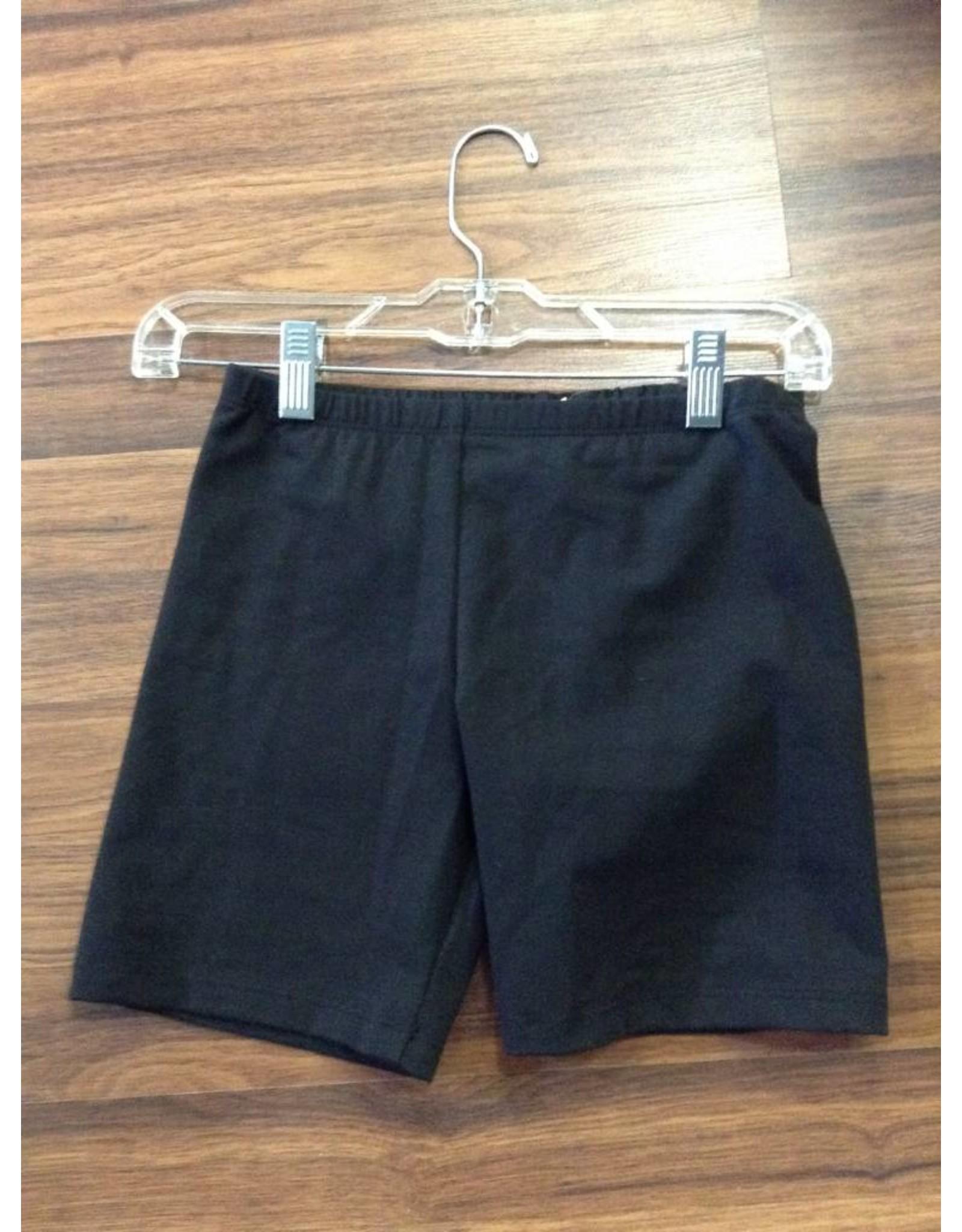 Shorts 5inch Inseam