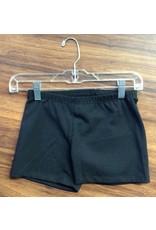 Shorts 2inch Inseam