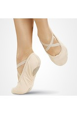 Sansha Sansha Pro 1 Canvas Ballet Slipper
