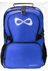 Nfinity Nfinity Classic Backpack