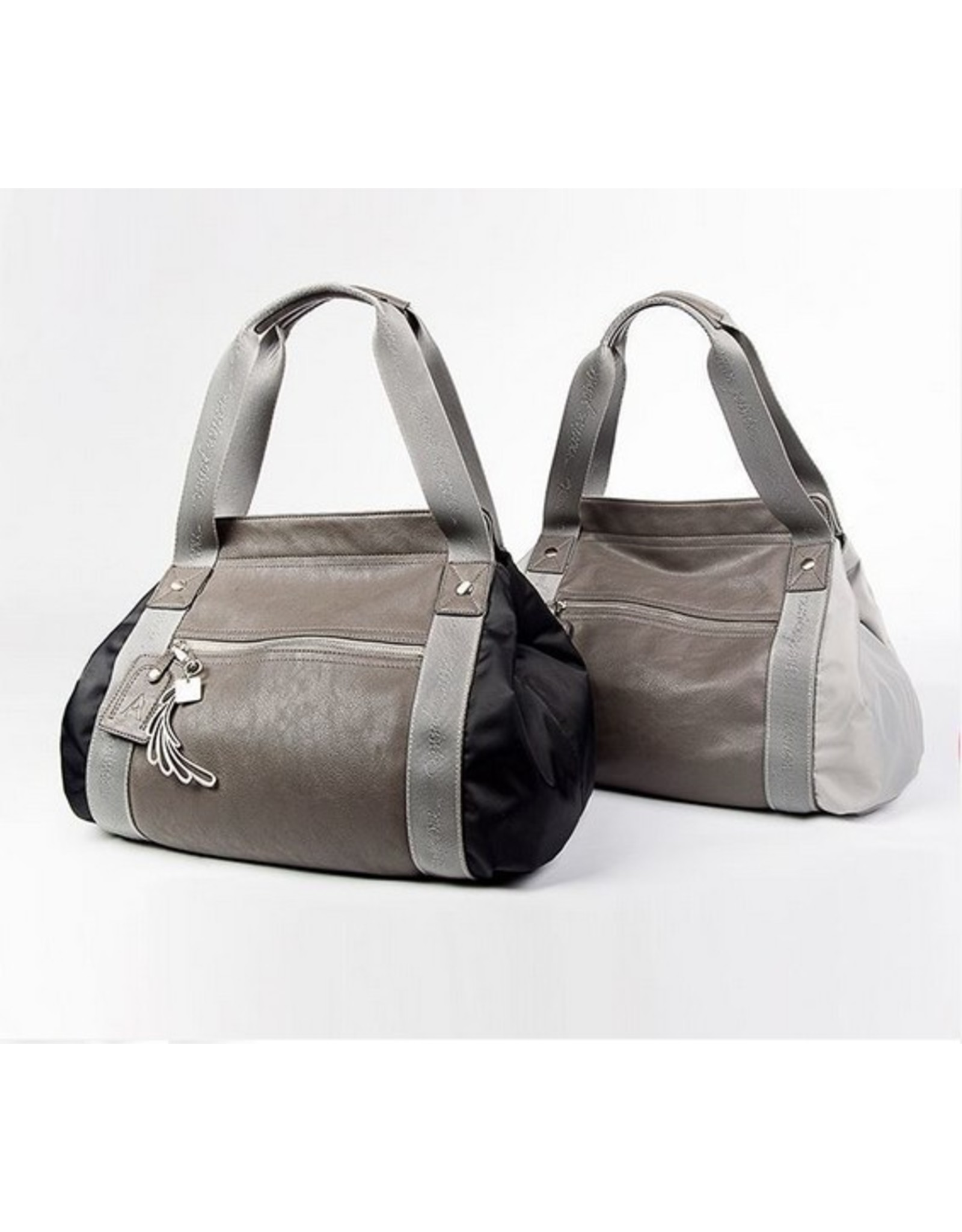 RP Vista Bag