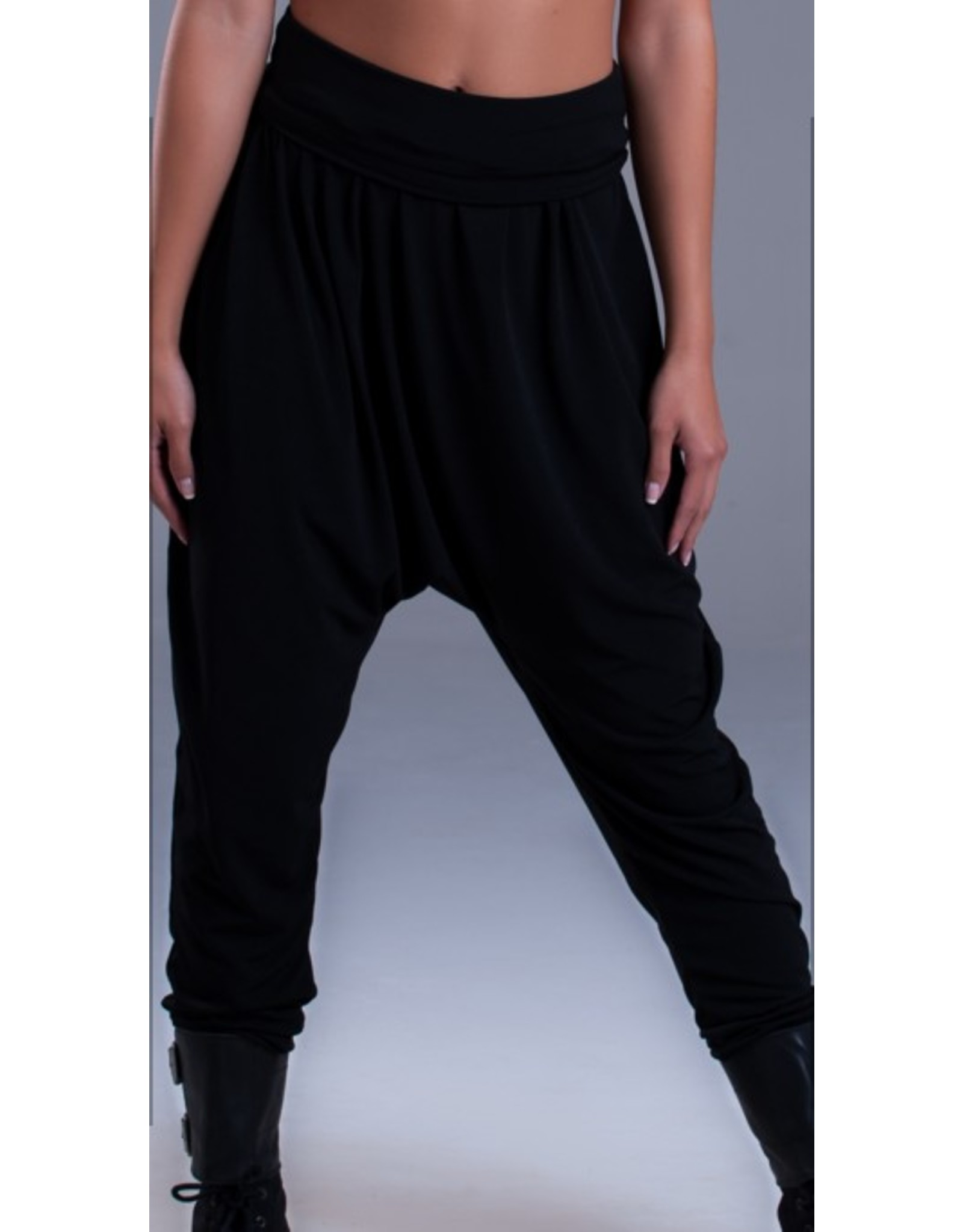 Harem Pants - Adult