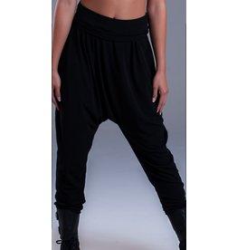 Harem Pants - Adult