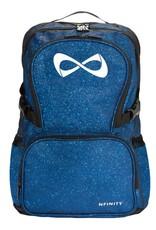 Nfinity Nfinity Colored Sparkle Backpacks