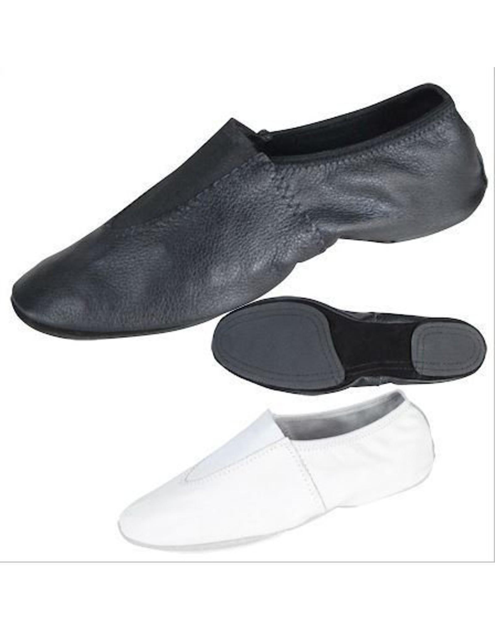 Youth Gymnastic Shoe