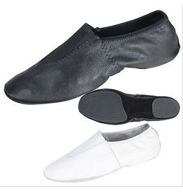 Youth Gymnastic Shoe