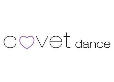 Covet Dance