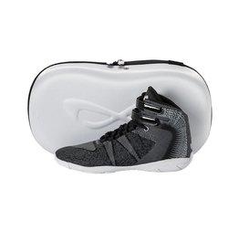 Nfinity Nfinity Titan Onyx Cheer Shoe