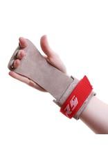 GK Elite Reisport Women Uneven Grips