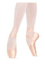 Bloch Bloch B Morph Pink Pointe Shoe