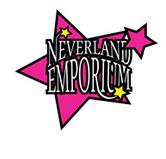 Neverland Emporium