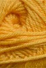 Cascade Cascade 220 SuperWash Merino 8 ARTISAN GOLD