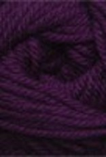 Cascade Cascade 220 SuperWash Merino 21 DARK BERRY