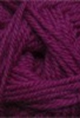 Cascade Cascade 220 SuperWash Merino 22 RASPBERRY