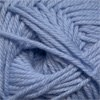 Cascade Cascade 220 SuperWash Merino 31 BABY BLUE