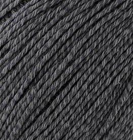 Universal Yarn Universal Yarn Bamboo Pop 120 GRAPHITE