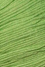 Universal Yarn Universal  Bamboo Pop 108 LIME