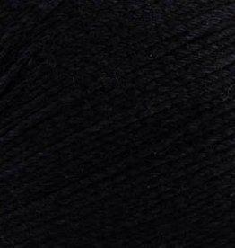 Universal Yarn Universal Yarn Bamboo Pop 112 BLACK