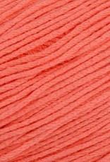 Universal Yarn Universal Bamboo Pop 103 STRAWBERRY