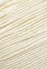Universal Yarn Universal Bamboo Pop 102 CREAM