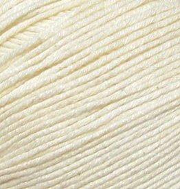Universal Yarn Universal Yarn Bamboo Pop 102 CREAM