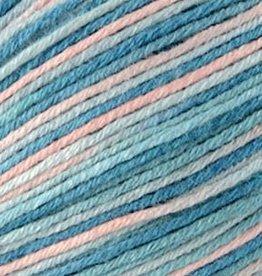 Universal Yarn Universal Yarn Bamboo Pop 215 SOOTHE AQUA