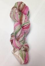 Universal Yarn Universal Yarn Bamboo Bloom Handpaints 315 CHERRY BLOSSOMS