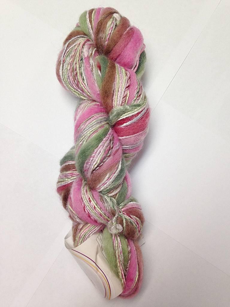 Universal Yarn Universal Bamboo Bloom Handpaints 315 CHERRY BLOSSOMS